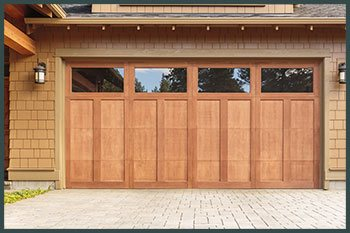 Two Guys Garage Door Service Leonia, NJ 201-416-3215
